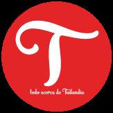 logo uwvo