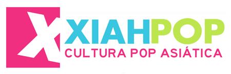 Cultura Pop Asiática